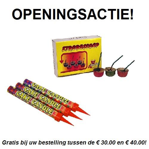 pyroshopping.nl cadeaukaart