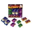 ghost-pack-cat1-vuurwerk-pakket